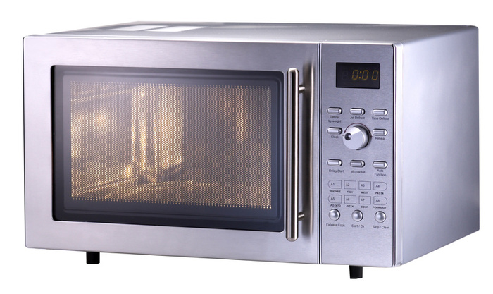 http://www.ipaghost.com/wp-content/uploads/2013/04/6159microwave_oven.jpg