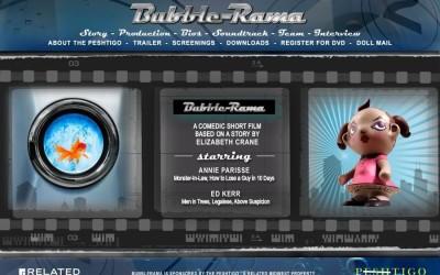 bubblerama0001