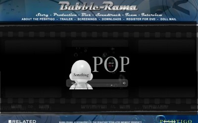 bubblerama0009