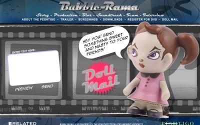 bubblerama0012