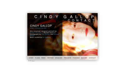 cindygallop10