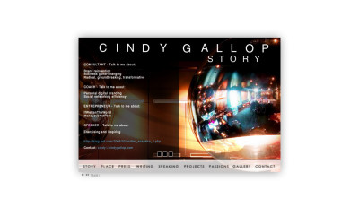 cindygallop2
