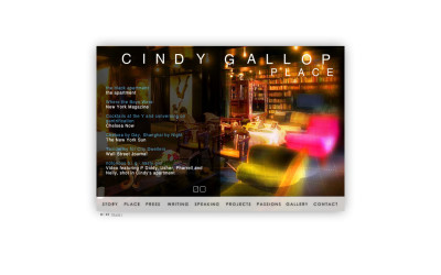 cindygallop3