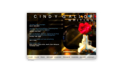 cindygallop5