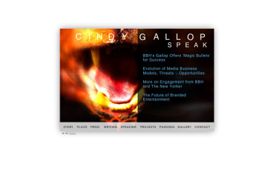 cindygallop6