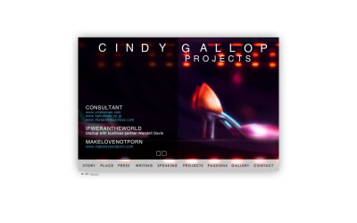 cindygallop7