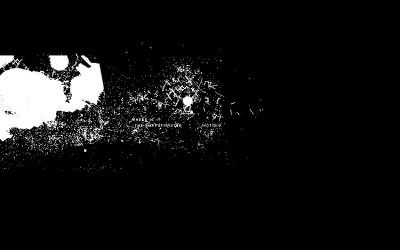 ghostintheshell11