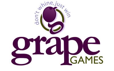 grapegames1