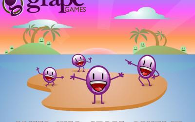 grapegames2